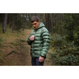 Куртка Turbat Smotrych