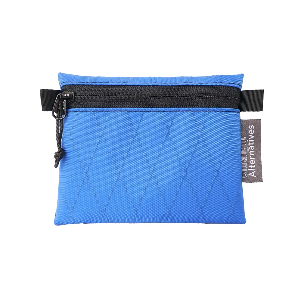 Кошелек Ultralight Alternatives HalfCash X-Pac