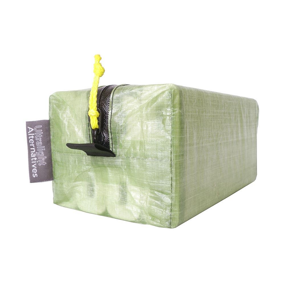 Косметичка Ultralight Alternatives Simple Box DCF