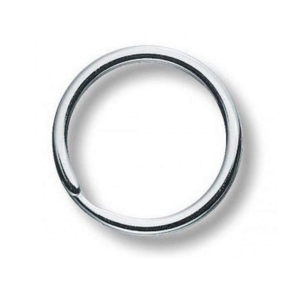 Кільце для ключів Victorinox A6140