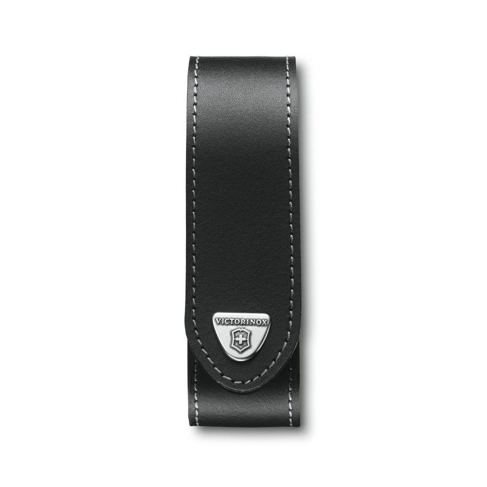 Чохол Victorinox для Ranger Grip 4.0506.L