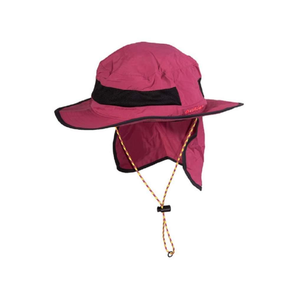 Шляпа Viking Cleo