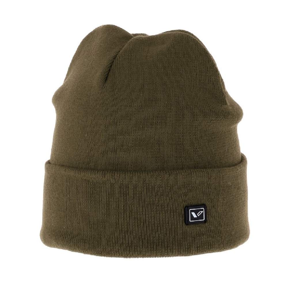 Шапка Viking Hat Aston