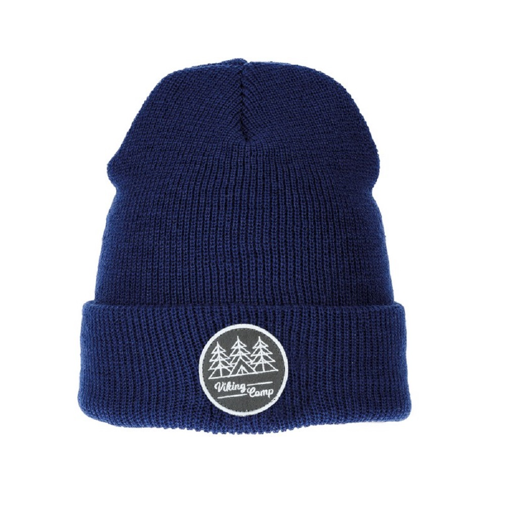 Шапка Viking Hat Froid