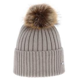 Шапка Viking Hat Hana Lady