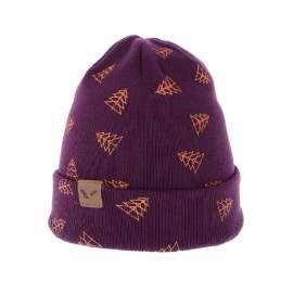 Шапка Viking Hat Maya