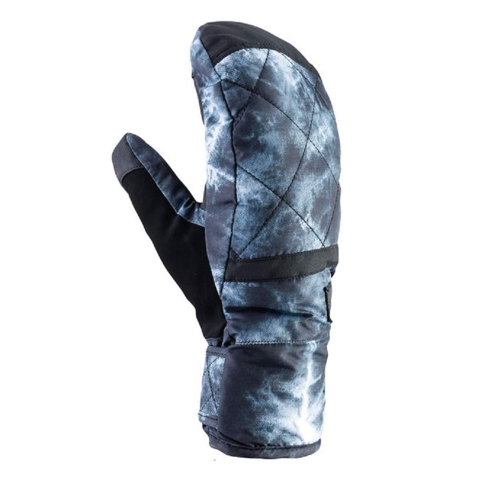 Перчатки Viking Sandia Mitten Ski Lady