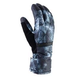 Перчатки Viking Sandia Ski Lady