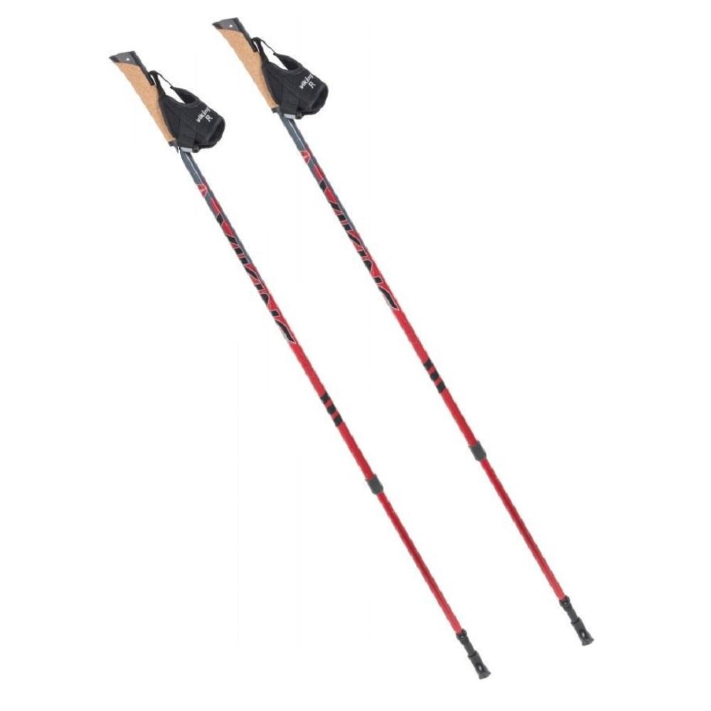 Палки для скандинавской ходьбы Viking Valo