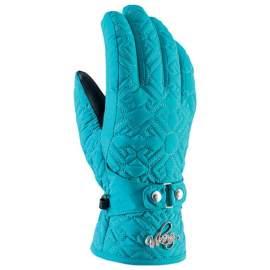 Перчатки Viking Barocca Att