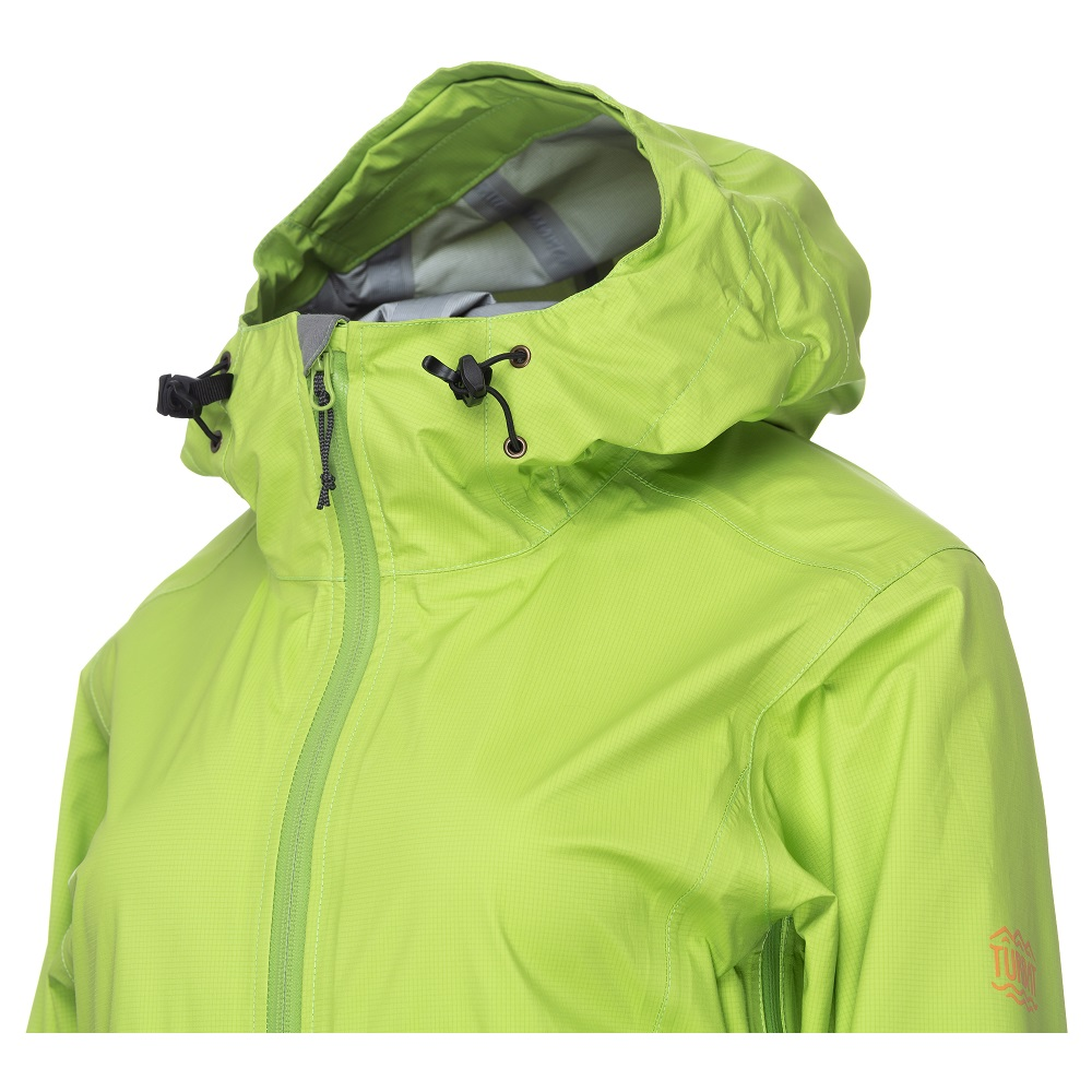 Куртка Turbat Vulkan 3 Wmn