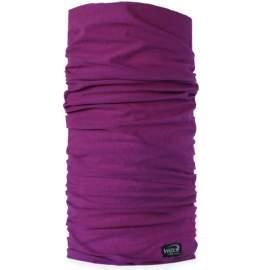 Пов'язка Wind x-treme Wind Purple
