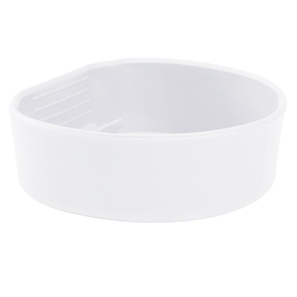 Горнятко Wildo Fold-A-Cup Big