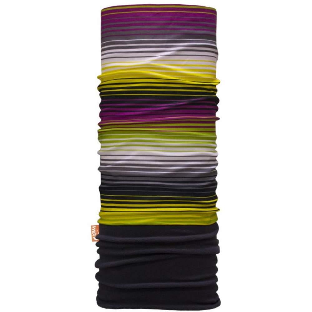 Повязка Wind x-treme Polarwind Purple Code
