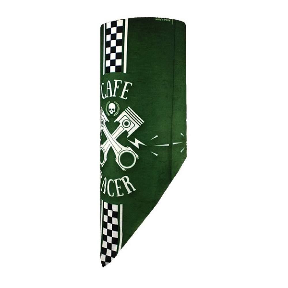 Повязка Wind X-treme Bandana Cafe Racer