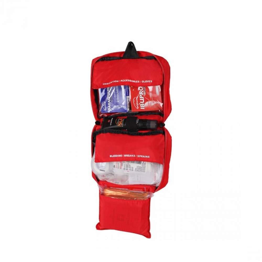 Аптечка Lifesystems Winter Sports First Aid Kit