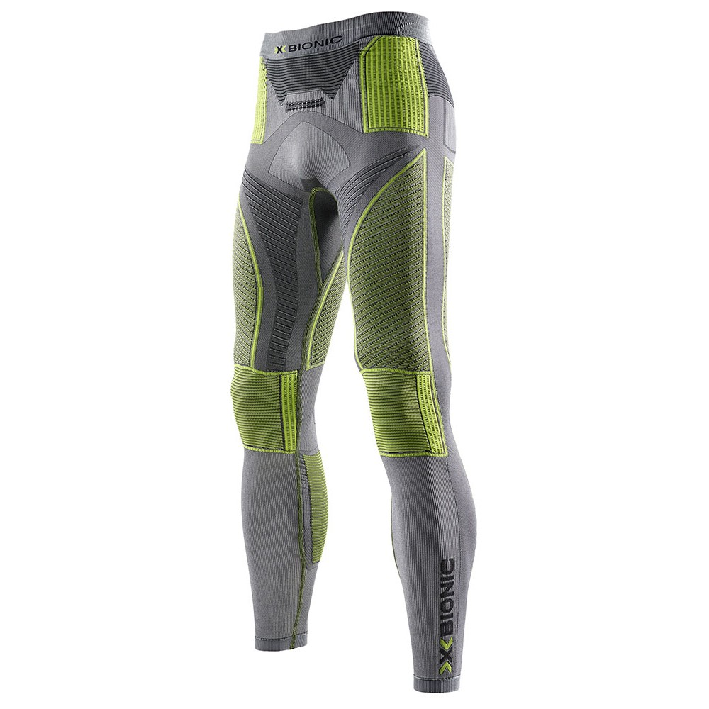Термоштани X-Bionic Radiactor Evo Pants
