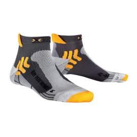 Шкарпетки X-Socks Run Performance