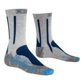Шкарпетки X-Socks Trekking Light Lady