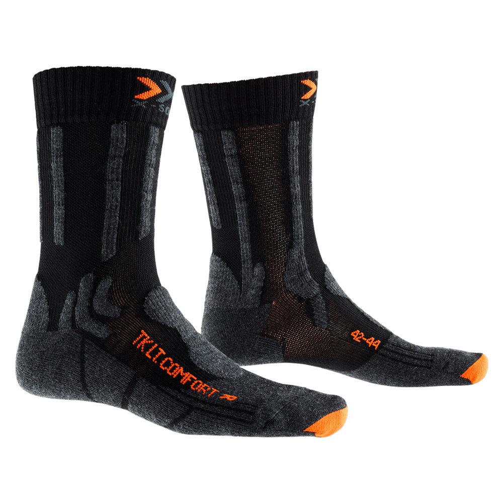 Носки X-Socks Trekking Light and Comfort