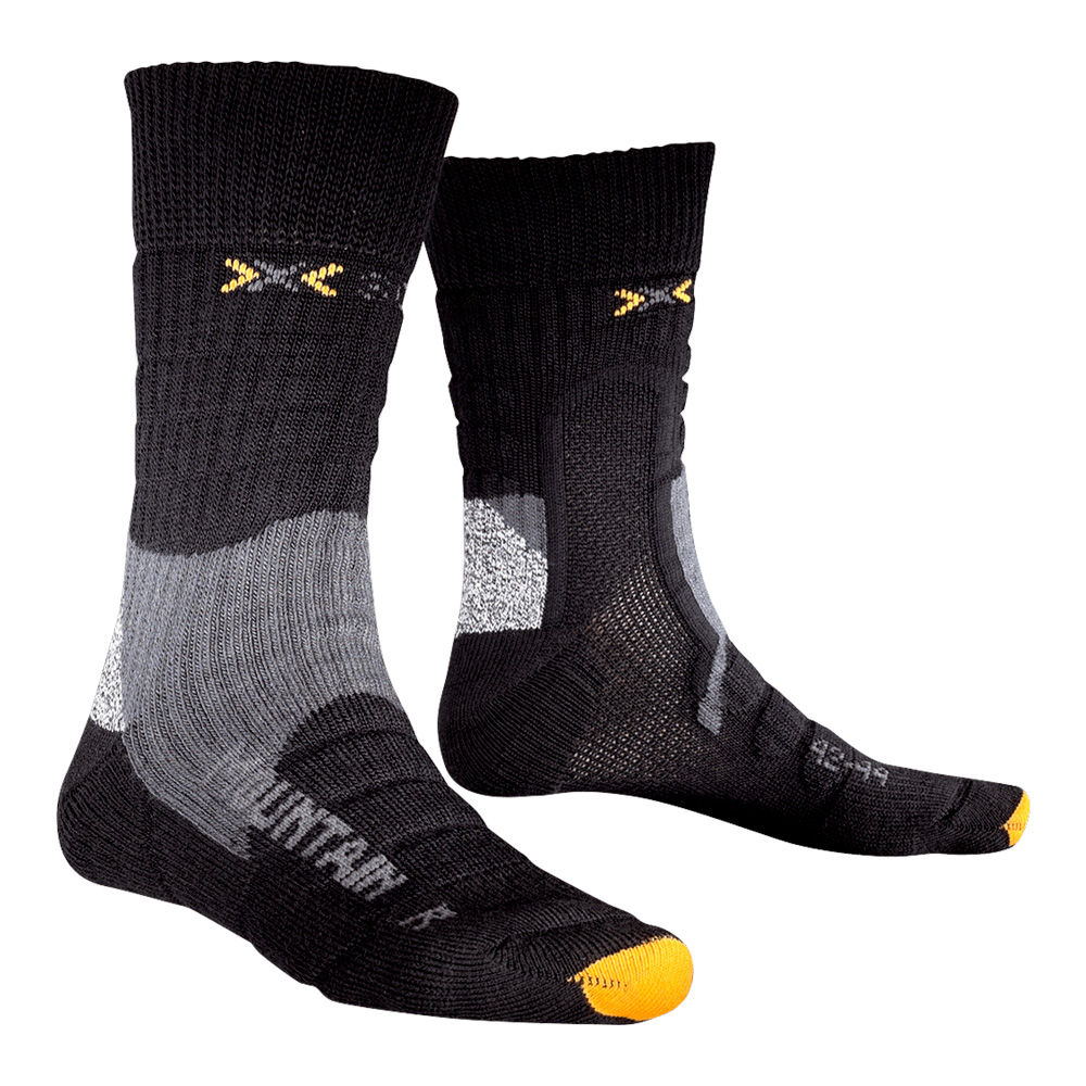 Шкарпетки X-Socks Trekking Mountain