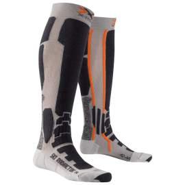Носки X-Socks Ski Radiactor