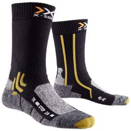 Носки X-Socks Trekking Air Step 2.0
