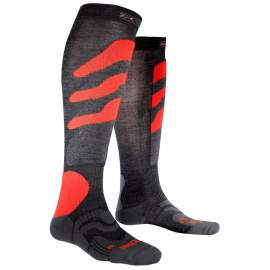 Носки X-Socks Ski Precision