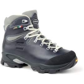 Ботинки Zamberlan Vioz Lux GTX Wmn