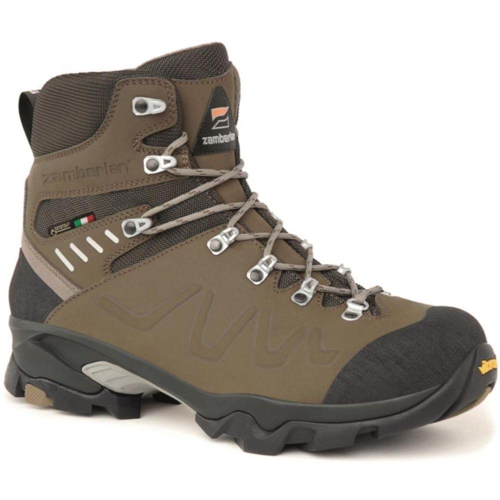 Ботинки Zamberlan 982 Quazar GTX