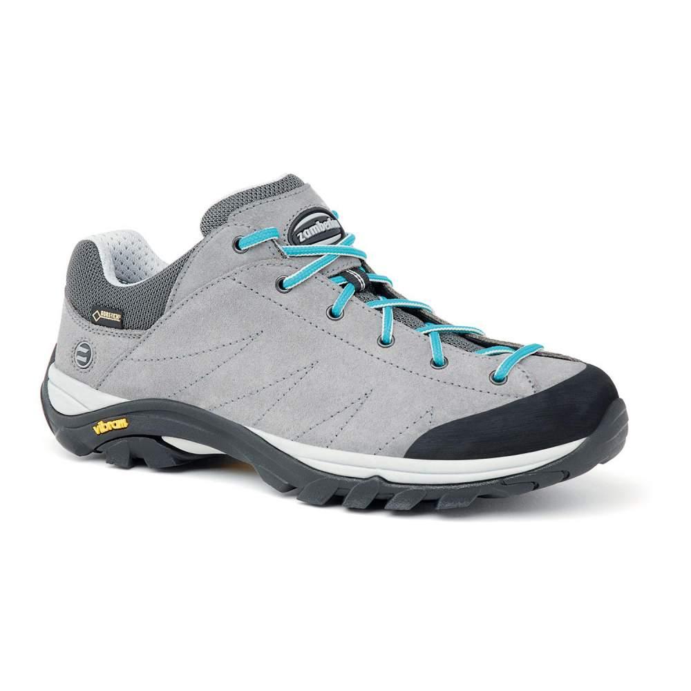 Кросівки Zamberlan Hike Lite GTX Wns