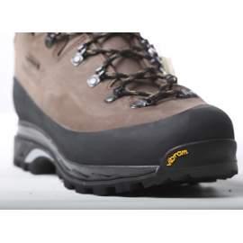 Ботинки Zamberlan Guide GTX RR