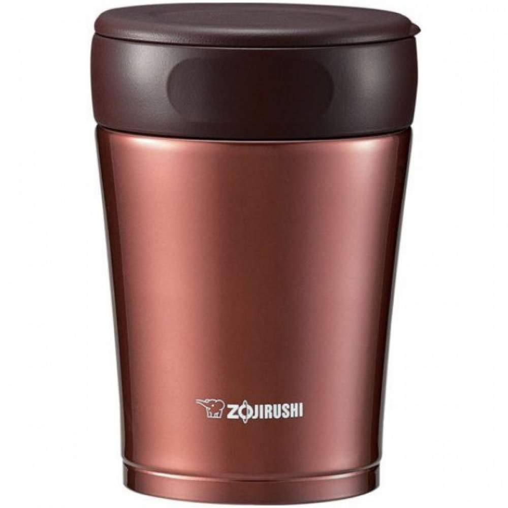 Пищевой термоконтейнер Zojirushi SW-GCE36 0,36 л
