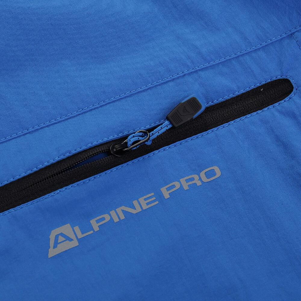 Бриджи Alpine Pro Cuom