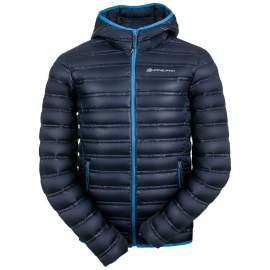 Куртка Alpine Pro Munsr 2