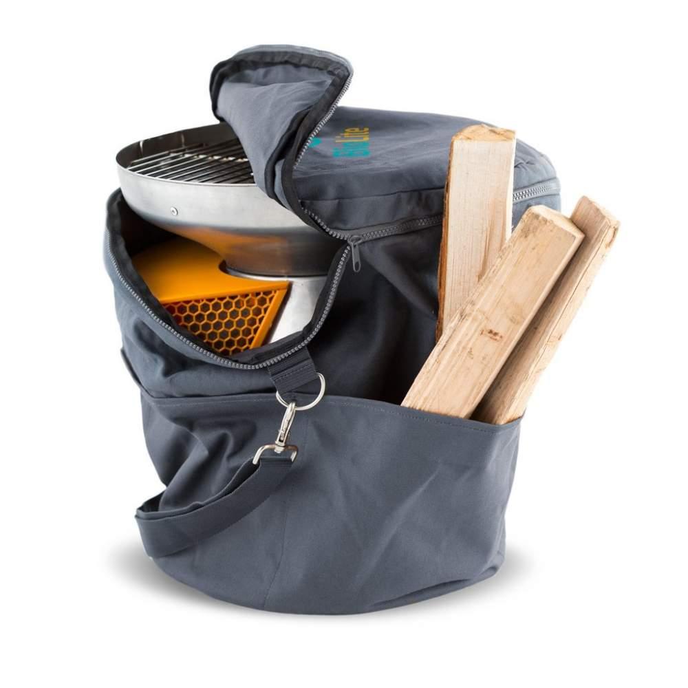 Чехол для транспортировки печки BioLite Basecamp Carry pack