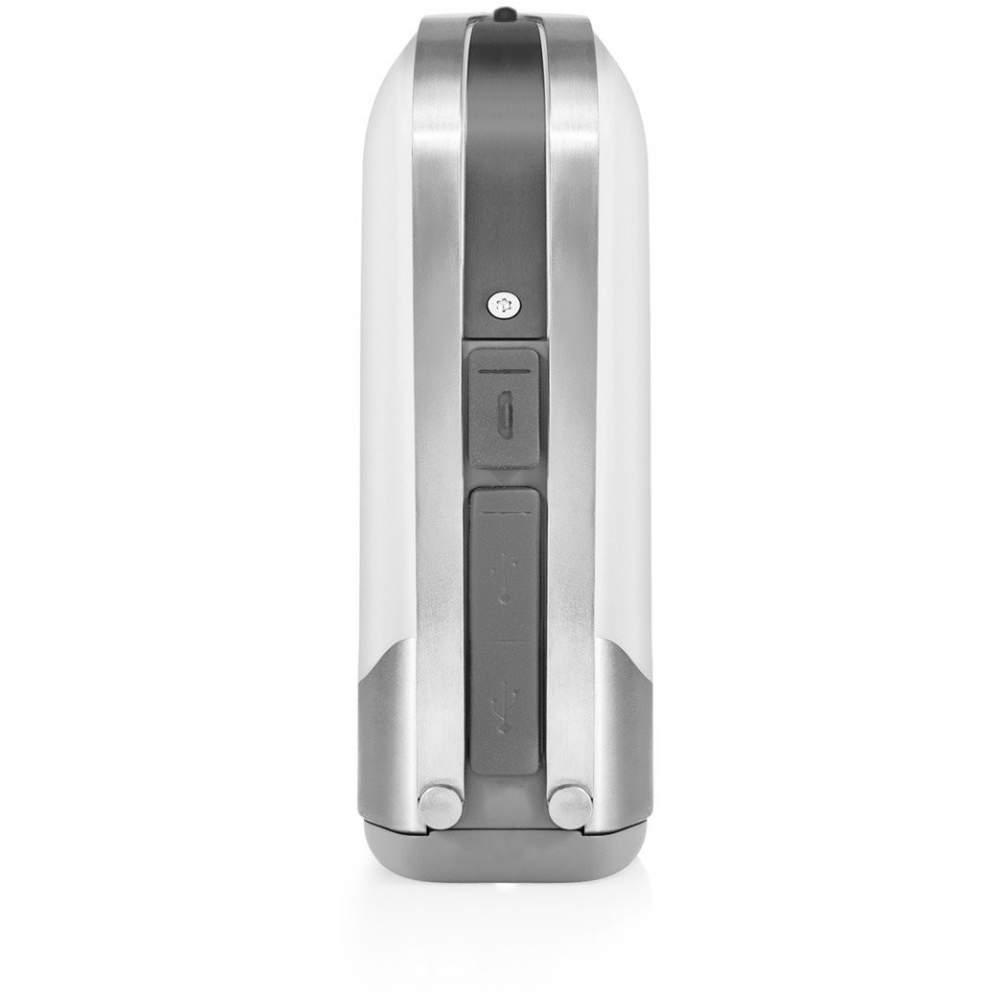 Портативный фонарик BioLite BaseLantern XL