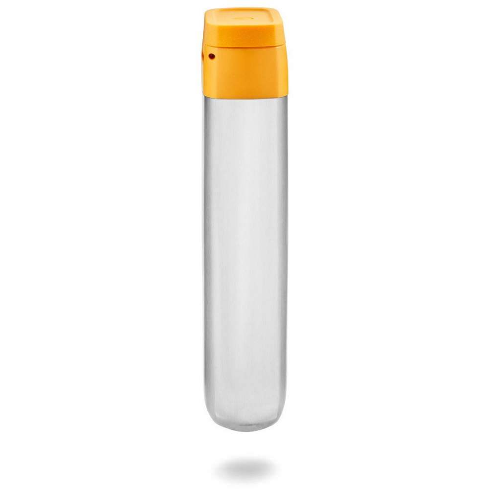 Портативний акумулятор BioLite Charge 10 USB Power Pack