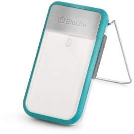 Светодиодный аккумуляторный фонарик BioLite PowerLight Mini