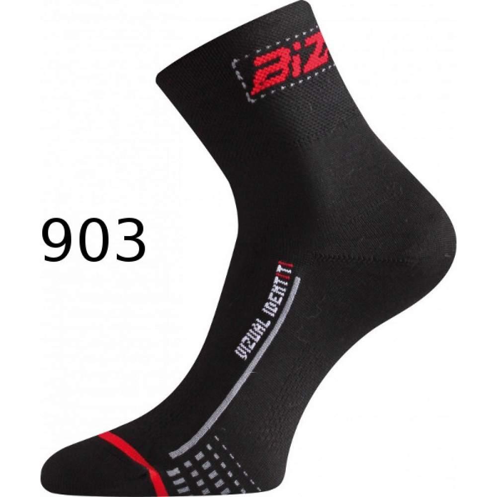 Велоноски Bizioni BS30