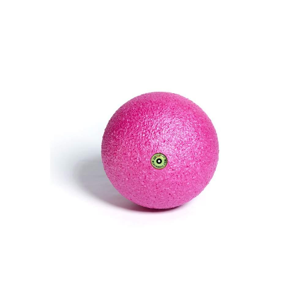 Масажна куля Blackroll Ball 12
