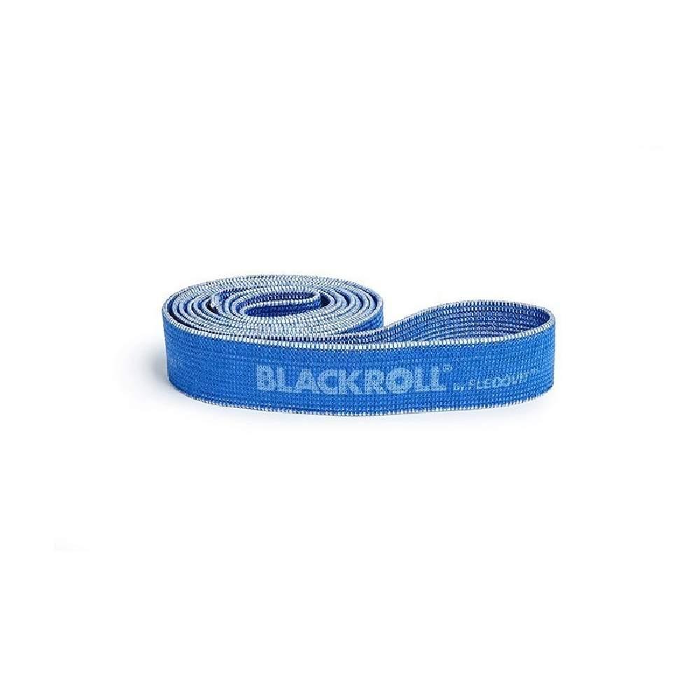Резинки для фитнеса Blackroll Super Band