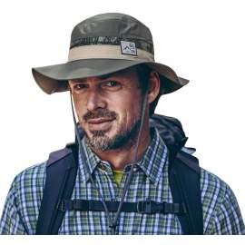 Капелюх Buff Booney Hat