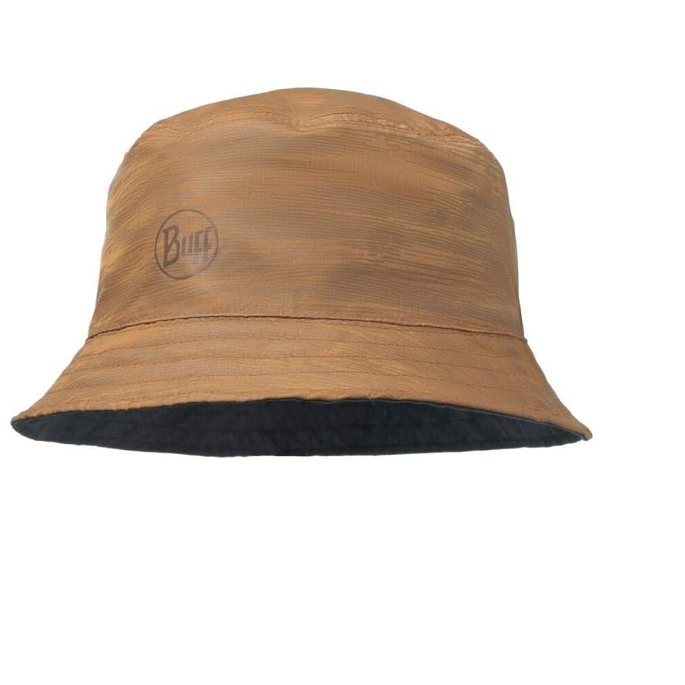 Шляпа Buff Travel Bucket Hat