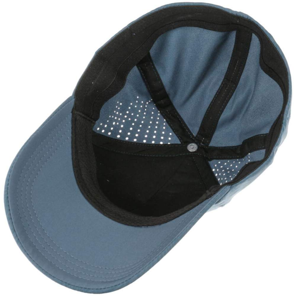Кепка Buff Trek Cap