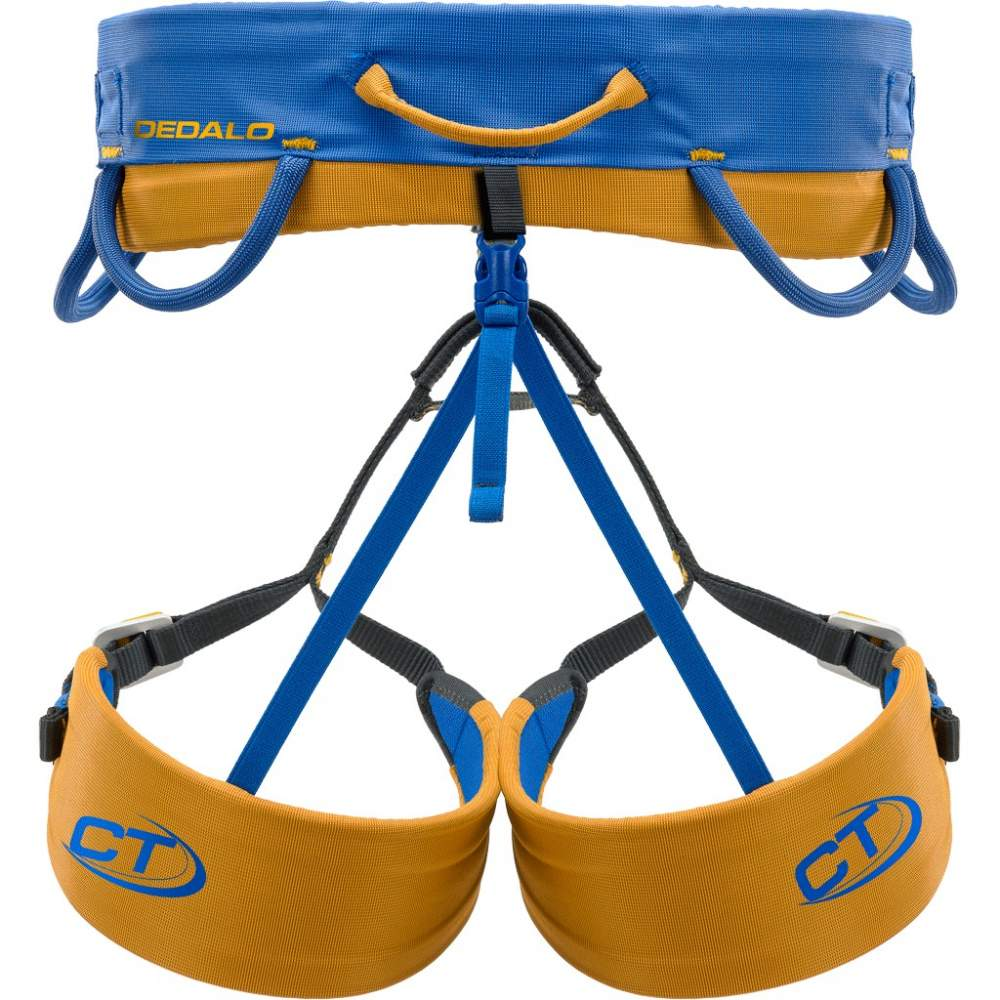 Система Climbing Technology Dedalo