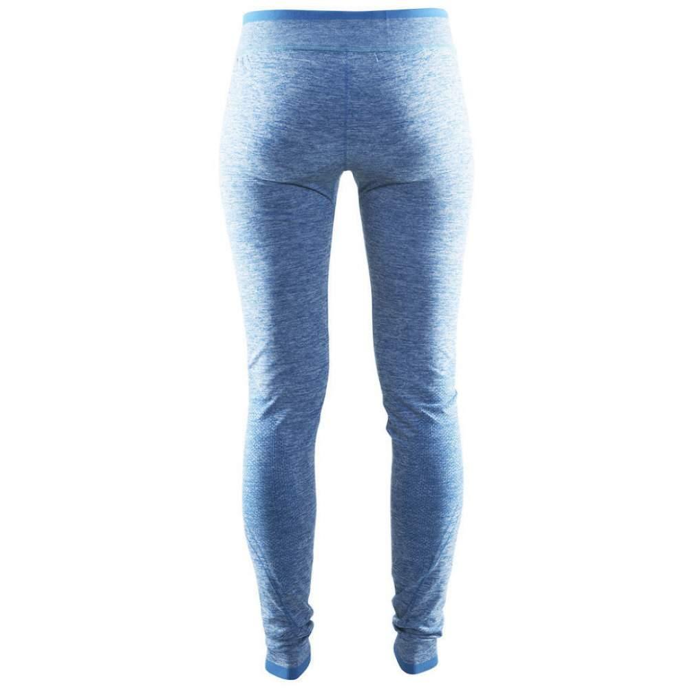 Термоштани Craft Active Comfort Pants Women 1903715