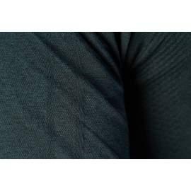 Термофутболка Craft Active Comfort RN LS Man 1903716