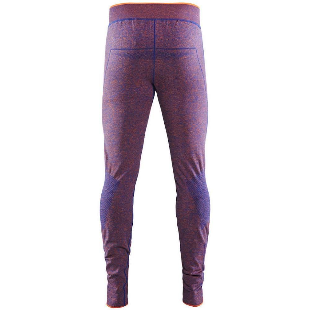 Термоштаны Craft Active Comfort Pants Man 1903717