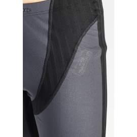 Термоштаны Craft Active Extreme 2.0 Underpants Windstopper M 1904507